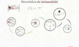 Copy of Heurística de Schoenfeld