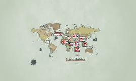 Copy of Världsbilder