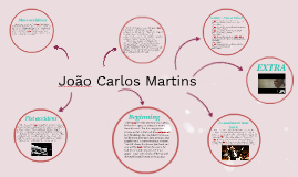 Copy of João Carlos Martins- Project ADV 2