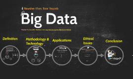 Big Data: Survey, Technologies, Opportunities,