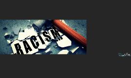 Racism/Discrimination