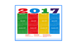 PBF 2017