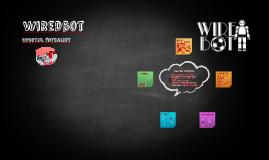 Wiredbot