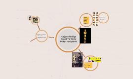 Çağdaş Türk Sanat Tarihinde Beden ve Çıplaklık