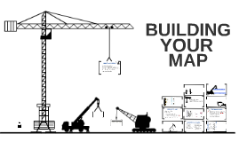 Building your MAP