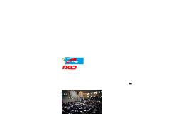Parteiensystem (Sowi)
