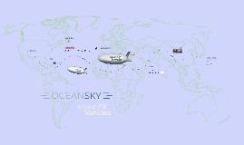 OCEANSKY - Hybrid Air Vehicles