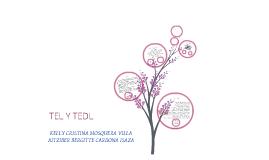 TEL Y TEDL