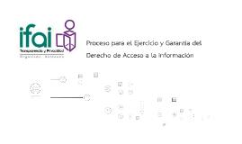 Copy of Procesos de Ejercicio y Garantía del DAI