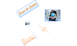 Base de Datos Conexión