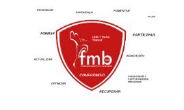 Federación Madrileña de Balonmano