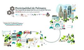 Nuevos Enfoques de Participación Ciudadana en la Gestión Municipal - Costa Rica