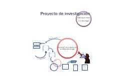 Las TIC como herramienta para el desarrollo de interacciones colaborativas en contextos educativos interculturales