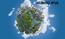 MUNDO IPV6
