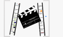 Copy of Copy of Film subtitling presentation