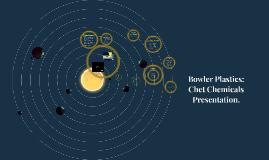 Copy of Copy of Bowler Plastics Marketing Presentation