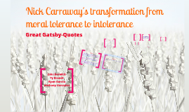 an occurrence at owl creek bridge by ryan garcia on prezi great gatsby quotes