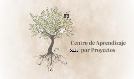 Centro de Aprendizaje