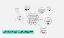 CONVENIO DE ASOCIACIÓN ENTRE EL MUNICIPIO DE DUITAMA Y COMFA