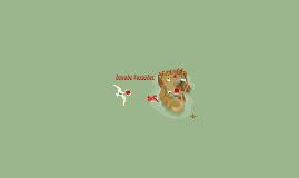 Insula șerpilor