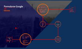 Formularze Google