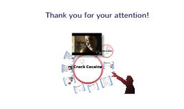 Copy of Crack Cocaine