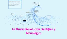La Nueva Revolución