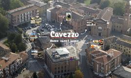 Cavezzo