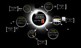 Copy of Características de los nuevos medios digitales