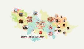 Copy of Renaşterea în italia