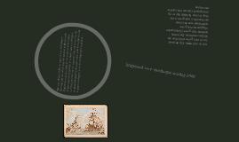 de krijgsraad voor vierdaagse zeeslag 1666