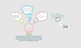 Copy of ¿Cómo plantear actividades de evaluación en Moodle desde una perspectiva innovadora?