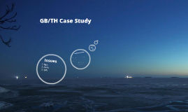 Galbreathe Case Study