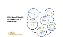 Copy of uefa financial fairplay