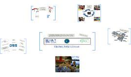 EPiC Elementary Parent Info Meeting - Room C