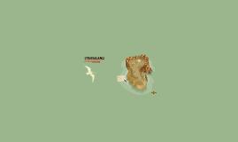 UTOPIALAND