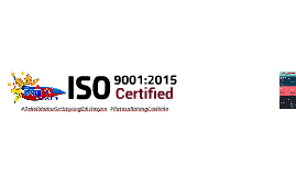 DepEd Cavite ISO Best Practices