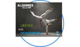 ALGIBREX