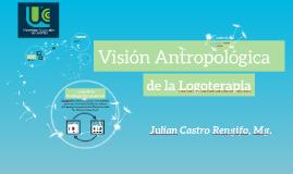 Visión Antropológica PCS