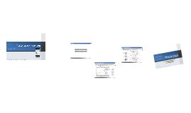 Copy of Copy of 2012년 방송통신 시장 전망