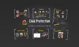 Copy of Child Protection