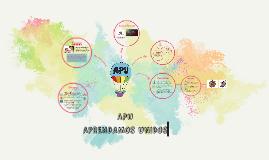 APU - Diseño de Proyectos