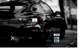 Plotten/Werbekurs CAR WRAPPING RE-Styling GmbH