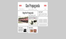 Con Propaganda