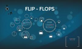 Copy of FLIP - FLOPS