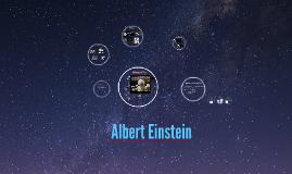 Copy of Albert Einstein