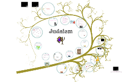 Judaism 2018