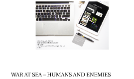 ART AND WAR - Sino Japanese War (1894-1895) Art Exhibition : WAR AT SEA humans and enemies