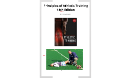 SM I Chapter 1-Introduction to Sports Medicine