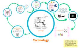 Copy of Technology